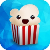 Image of Popcorn Time