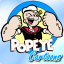 Download Popeye Cartoons for Android Phone