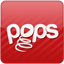 Download Pops for Android phone