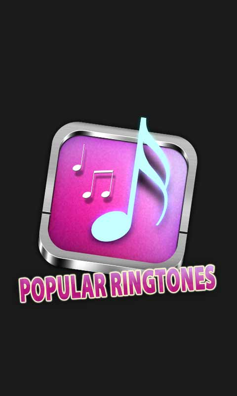 Totally Free Cell Phone Ringtones