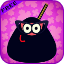 Image of Pou Adventures