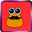 Image of Pou WallPaper HD