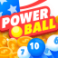 Download Powerball Assistant - Lotto Results Checker APK app free