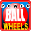 Image of Powerball Wheels