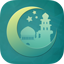 Image of Prayer Times and Qibla Pro