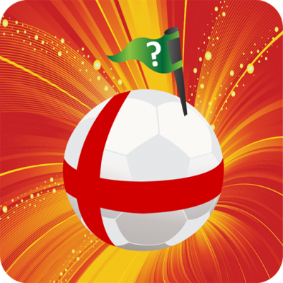 Image of Premier Football Daily Quiz