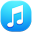 Premier Music Player Free