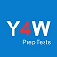 Image of Prep Guru - Online Mock Tests