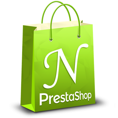 Image of Nautica Prestashop Mobile App