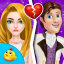 Download Princess Love Breakup for Android phone