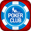 Image of Private Poker Club