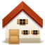 Property Advisor apk
