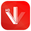 ProTube youtube video downloader