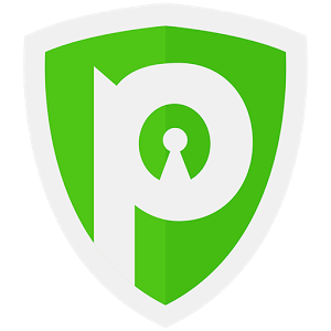 PureVPN - Best Free VPN for Android - Download
