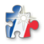 Download PZL ME - France for Android Phone