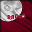 Qatari Radio LIve - Internet Stream Player