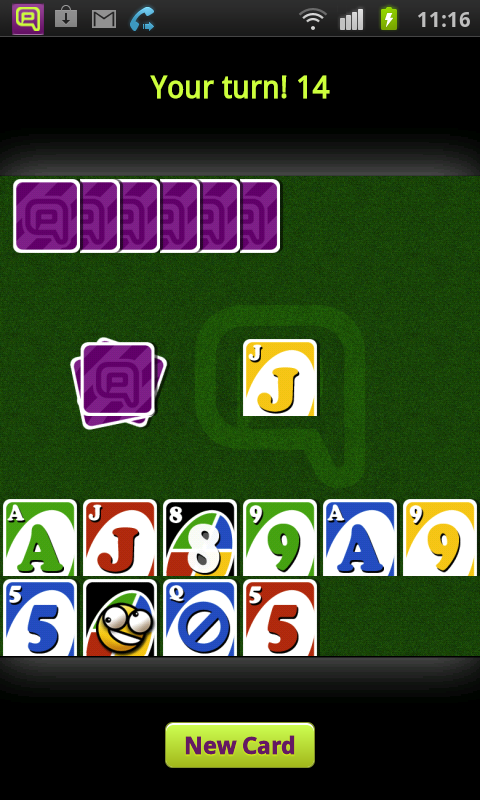 qeep Games Pack for Android - Download