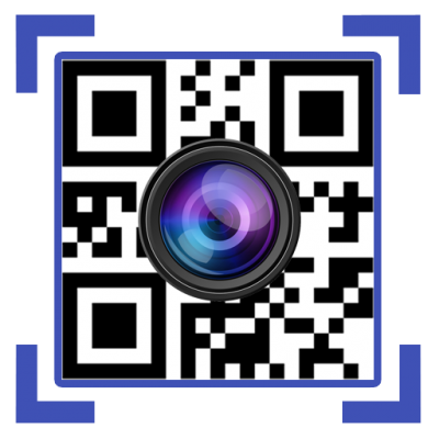 Qr Code Reader and Generator for Android - Download