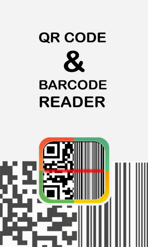 qr code scanner download free