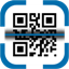 Download Qr Code Scanner and Barcode Reader for Android phone