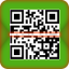 Download QR Code Scanner for Android phone