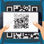 Download QR Code Scanning for Android phone