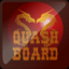 Image of Quash Board