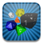 Download Quick Dice Roller for Android Phone