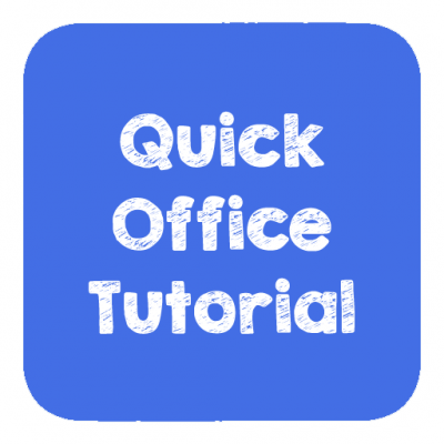 Amazon. Com: quickoffice tutorial: appstore for android.