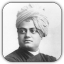Image of Quotes by Swami Vivekananda