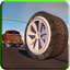 Wheels Racing 3D - Free Games