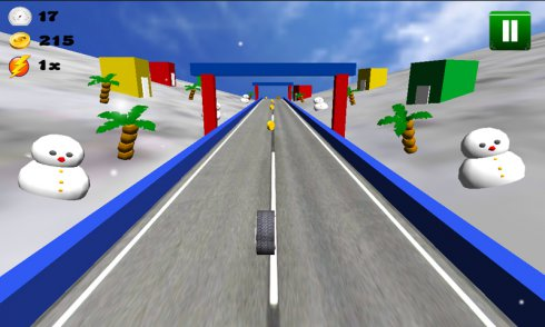 racing wheel games pc free