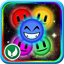 Download Rainbow Trail for Android Phone
