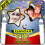 Download Ramadan Photo Frames Dual New for Android phone