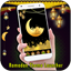 Download Ramadan Theme for Android phone