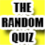 Download Random Quiz Generator for Android Phone