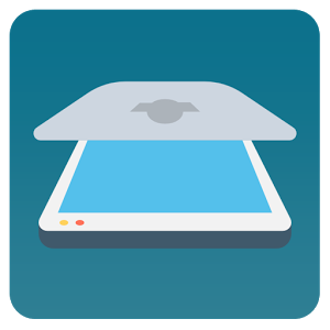 Rapid Scanner - Photo Scan, PDF Scanner, Document Scanner
