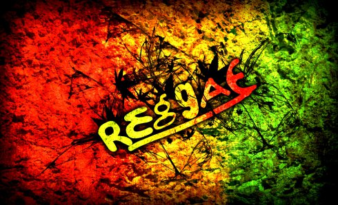 Rasta Reggae Wallpapers for Android - Download