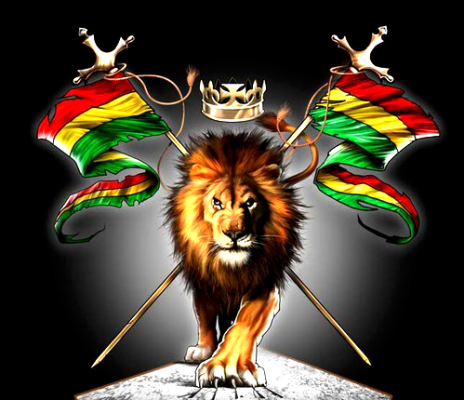 Rasta Reggae Wallpapers Apk