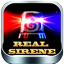 Download  Real Emergency Sirens for Android phone