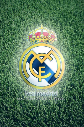 Real Madrid Hd Wallpapers Android Download