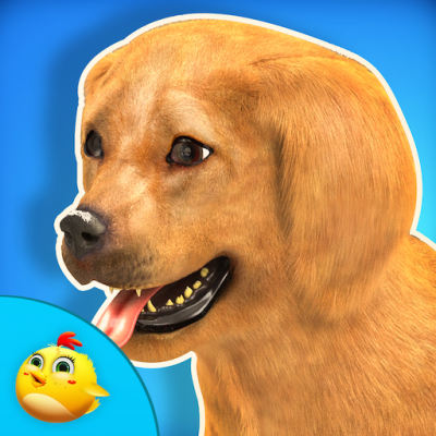 Image of: Fight Real Pet Animal Sounds Android Freeware Real Pet Animal Sounds App Download