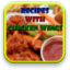 Recipes With Chicken Wings