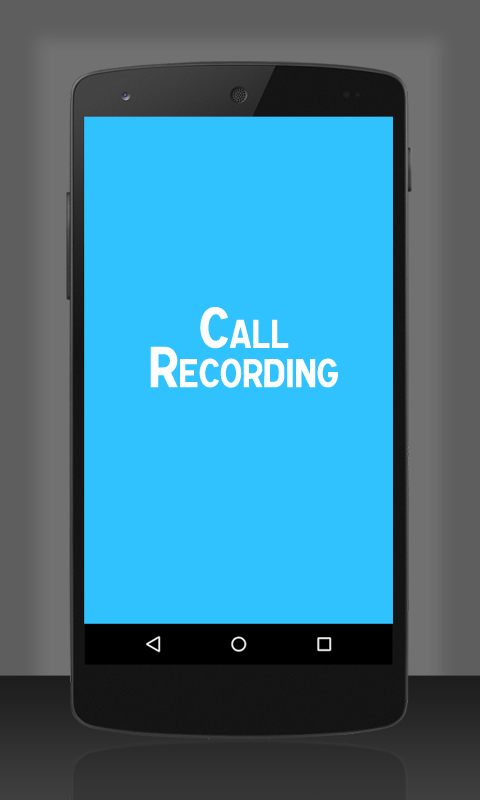 Download Recorder Call-Free free for your Android phone