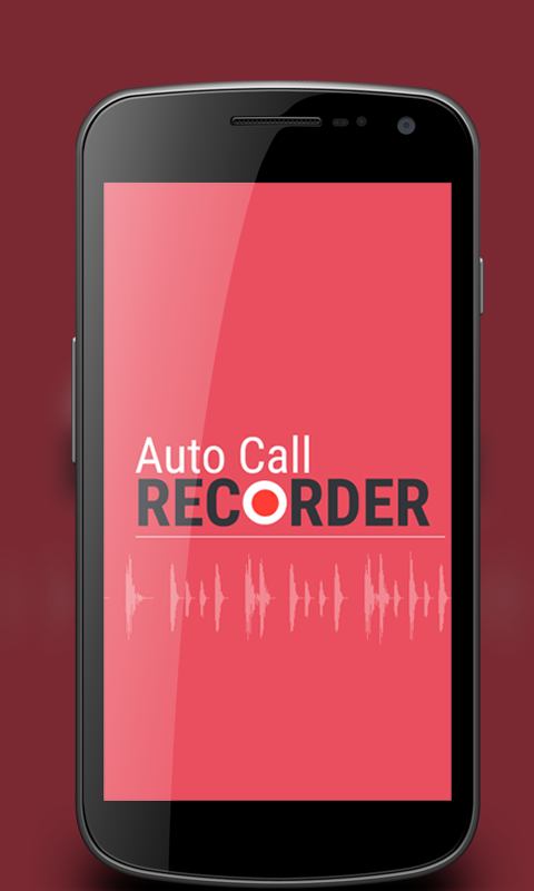 Recorder Call Free Free Android App Android Freeware