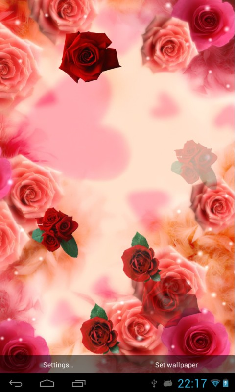 Beautiful Rose Pics Free Download Download Red Roses Free For