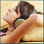 Image of Relaxing  Sounds Free Android