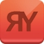 Image of RentYourself Earn Money and Find Jobs