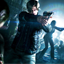 Image of Resident evil 6 wallpaper images picture