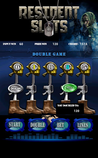 free slots for android phones